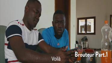 EP04 BROUTEUR 1
